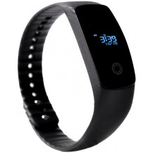 MiVision MI-7034T-H Activity Tracker