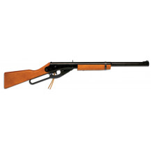 Daisy Air Rifle - Model 10 Carbine