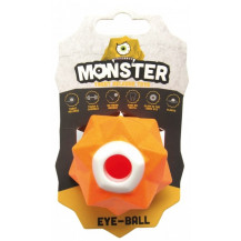 Pawz to Clawz Mini Monster Treat Release - Orange