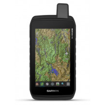 Garmin Montana 700 Rugged Touchscreen Gps