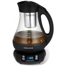 Morphy Richards Tea Maker - 1L