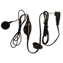 Motorola TLKR T60, T80, T92 Extreme Earbud