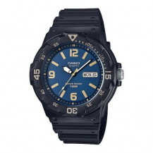 Standard Collection Watch - MRW-200H-2B3VDF