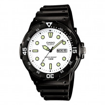 Casio Standard Collection - MRW-200H-7EVDF