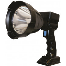 Gamepro Marsh XL Rechargeable Spotlight