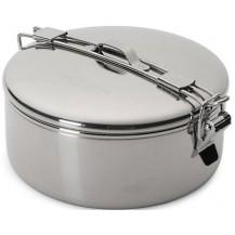 MSR Alpine Stowaway Pot - 1.1L