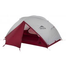 MSR Elixir 2 Tent - Grey