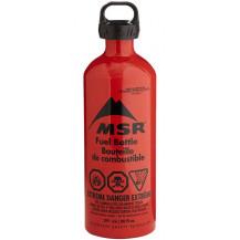 MSR Fuel Bottle - 590ml