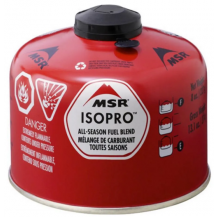 MSR IsoPro Gas Canister - 226g/8oz