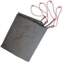 MSR Carbon Reflex 1 Tent Footprint
