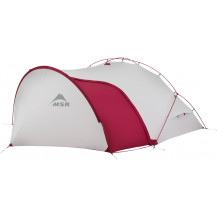 MSR Hubba Tour 2 Two-Person Tent