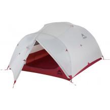 MSR Mutha Hubba NX Tent - 3 Person