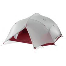 MSR Papa Hubba NX Tent - 4 Person