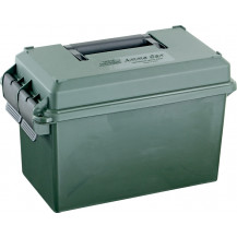 MTM Ammo Can - Forest Green