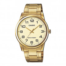 Casio Standard Watch - MTP-V001G-9BUDF