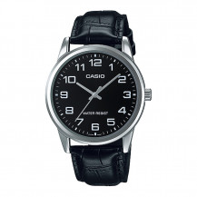 Casio Standard Collection - MTP-V001L-1BUDF