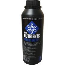 Umya Multi Kelp Nutrient - 500ml
