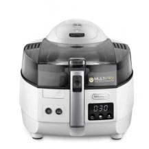 DeLonghi FH1373 Multifry Extra Multicooker