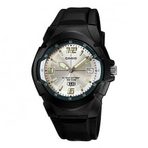 Casio Standard Collection Watch - MW-600F-7AVDF
