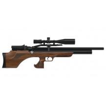 Aselkon MX7 Bullpup Air Rifle - 5.5mm, Wooden