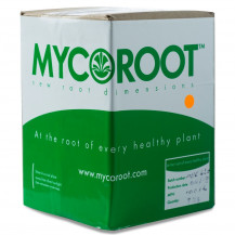 Mycoroot Super Booster Root Growth Treatment - 1kg