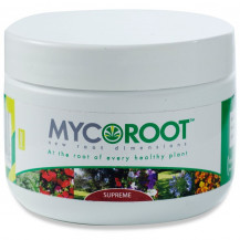 Mycoroot Supreme Root Growth Treatment - 200ml