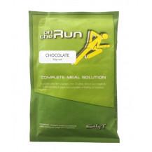Sally T. On The Run Chocolate Supplements - 45g, 50 Sachets - main
