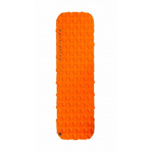 Naturehike FC-10 Ultralight Prismatic Inflatable Pad - Orange