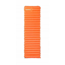 Naturehike Ultralight TPU Inflatable Mattress - Orange