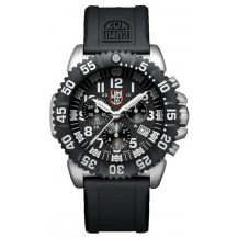 XS.3181.L Navy SEAL Steel Colormark Chronograph Men's Watch