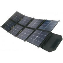 Nitecore FSP100 Foldable Solar Panel -