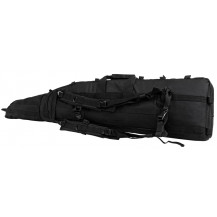 NcSTAR Drag Bag - Black