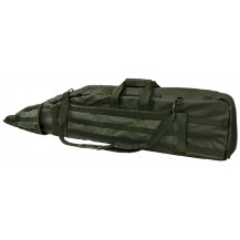 NcSTAR Drag Bag - Green