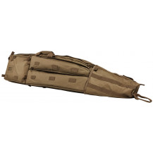 NcSTAR Drag Bag - Tan