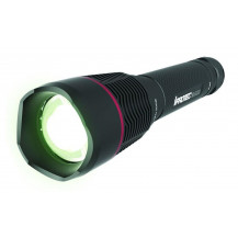 Iprotec Pro LED Flashlight - 2400 Lumen / 346m