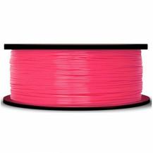 MakerBot Neon Pink PLA Filament - 0.9kg