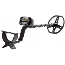 Garrett AT Pro International Metal Detector
