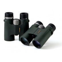 Ranger 10x42mm Roof Prism Binoculars - Only ONE Binocular Included