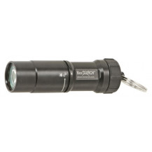 Nextorch New Star Q5 LED Flashlight - 75 Lumens