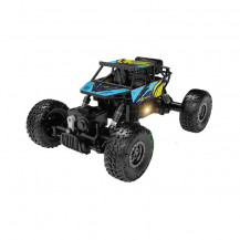 Nexx Charger 2.0 Remote-Controlled Car