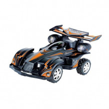 Nexx Road Blaster Remote-Controlled Car-Orange