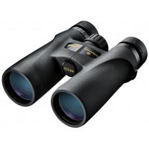 Nikon Monarch 3 ATB 10x42 Binoculars