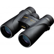Nikon Monarch 5 10x42 Binoculars