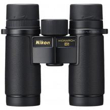 Nikon Monarch HG 10x30 Binoculars