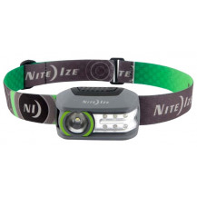 Nite Ize Radiant 250 Rechargeable Headlamp - 250 Lumens