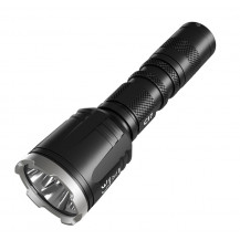 NiteCore Ci7 Flashlight - 2500 Lumens