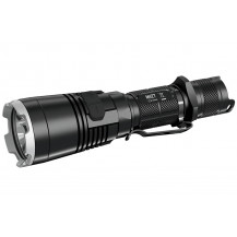 Nitecore MH27 UV Flashlight - 1000lm / 462m