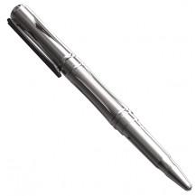 Nitecore NTP20 Titanium Tactical Pen