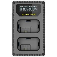 Nitecore USN1 Sony USB Charger