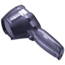 NiteSite Sentinel Handheld Infrared Night Vision System - Black